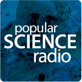Popular Science Radio with EZ Breathe