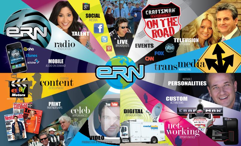 ERN-Pie-Chart