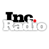 Inc. Radio Artwork