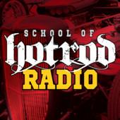 <![CDATA[School of Hot Rod Radio]]>