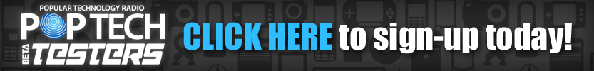CLICK HERE Pop Tech Tester Banner copy