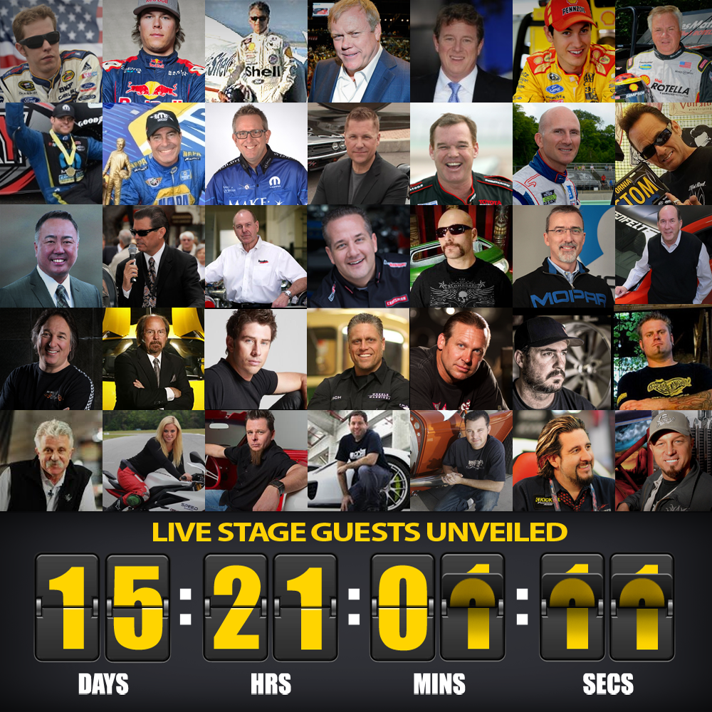 http://ern-wp-content.s3.amazonaws.com/wp-content/uploads/2015/10/Sunday-10-18-15-at-11am-Guests-Unveiled-revised-10-16-15-copy.png